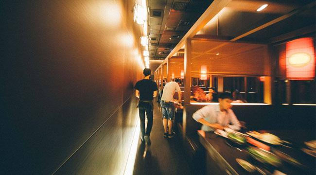餐饮业起薪超过硕士背后的真问题