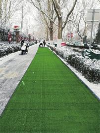 自觉扫雪彰显出的城市温度