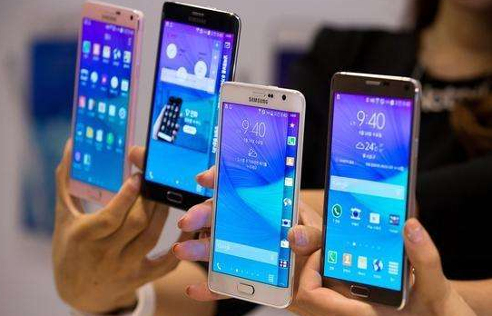智能手机降低认知能力?有可能!
