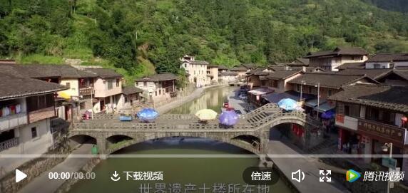 【公益诉讼·美丽中国】巨坑遍布,山体随时可能塌方……怎么办?