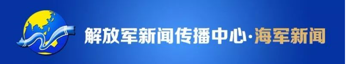 """""""火神山""""阻击战"""