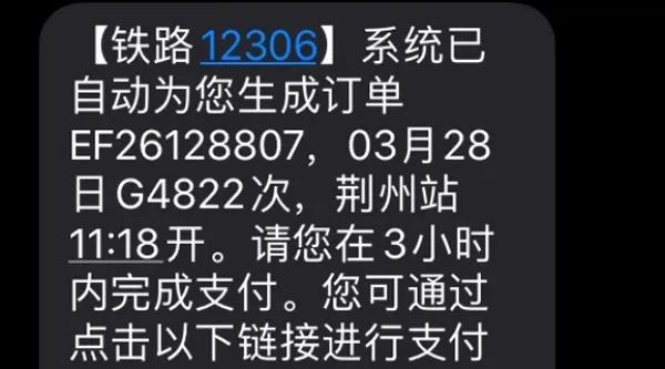 我从湖北回京