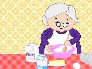 没有Wifi孩子拒陪奶奶谁之过?