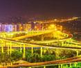 【学思践悟十九大】借十九大东风建交通强国 打造泉城交通强市