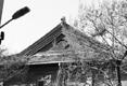 历史建筑上名单不等于上保险