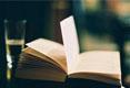 让读书成为生活中的自觉