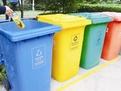 强制垃圾分类还需用重典