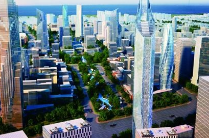 城市提升工程是加快建设现代泉城的有效举措